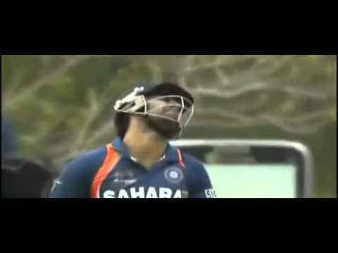 India vs Sri Lanka - 1st ODI - 2008 - HL