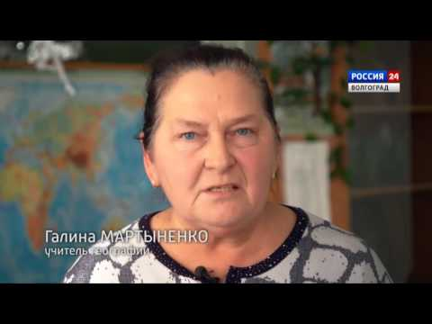 Волжская ГЭС и экология: вопросы и ответы. Выпуск от 23.12.2016.
