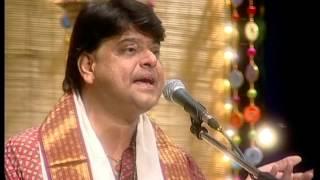 Shreshtam - Sundarathe Dhyan - OS Arun