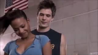 Video Favorite Romantic Movie Scenes Part 2 MP3, 3GP, MP4, WEBM, AVI, FLV Juni 2019