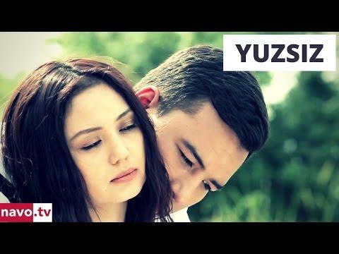 Yuzsiz (uzbek kino, trailer) | Юзсиз (трейлер) (видео)