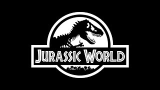 Jurassic World - Two Thumbs Up