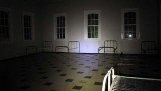 Beechworth Australia  city pictures gallery : Paranormal Chronicles - Ep1 - Beechworth Ghost Tours