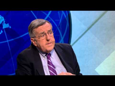 PBSNewsHour - Syndicated columnist Mark Shields and Washington Post columnist Michael Gerson discuss the boost in the latest jobs report, President Barack Obama's effectiv...