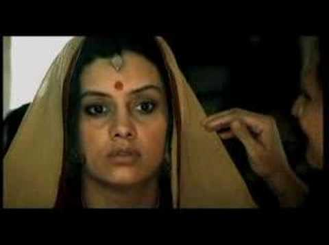 Indian Permanent Marker Commercial