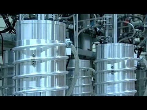 Τι προβλέπει η συμφωνία για τα πυρηνικά του Ιράν
