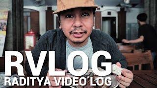 Video RVLOG - GUDEG TERENAK DI JOGJAKARTA MP3, 3GP, MP4, WEBM, AVI, FLV Desember 2017