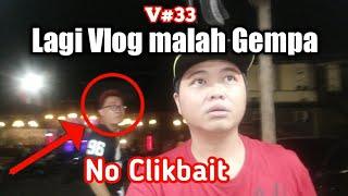 Video Detik detik Gempa Bali lagi ngeVlog Q&A Video lagu Syahrini (5/8/2018) MP3, 3GP, MP4, WEBM, AVI, FLV Agustus 2018