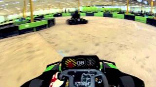 Cinnaminson (NJ) United States  City pictures : Go Karting at Speed Raceway in Cinnaminson, New Jersey