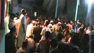 Part 05 Ahbash Babtsing Muslims In Harar   Ahbash Muslimun Siyatemqu siyakefruPart 5