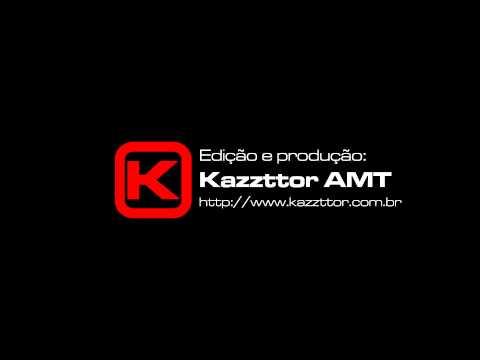 - Kazzttor AMT