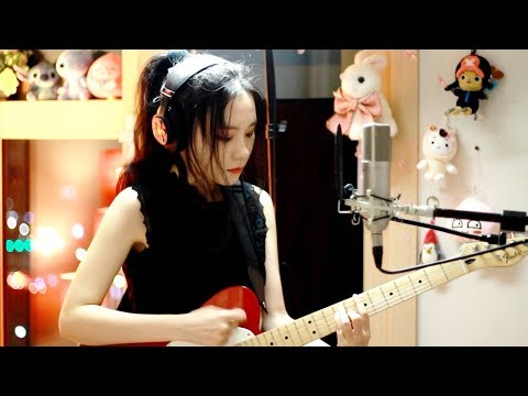 Video Imagine Dragons - Natural ( cover by J.Fla ) download in MP3, 3GP, MP4, WEBM, AVI, FLV January 2017