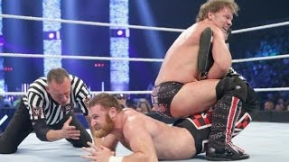Nonton Wwe Smackdown 21 12 16 Full Show   Wwe Smackdown 20 December 2016 Full Show This Week Hq Film Subtitle Indonesia Streaming Movie Download