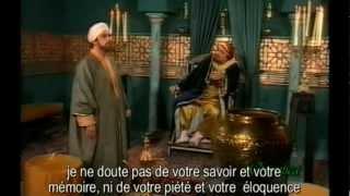 Video La Vie De L'Imam AL BUKHARI حياة الإمام البخاري MP3, 3GP, MP4, WEBM, AVI, FLV September 2018