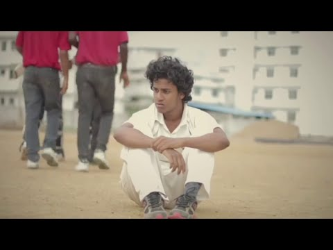 Why   Award winning Tamil short film
