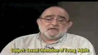 Richard Christy Pranks Old Guy Russell