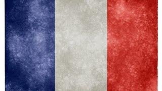 Video La France et l'effondrement économique MP3, 3GP, MP4, WEBM, AVI, FLV November 2017