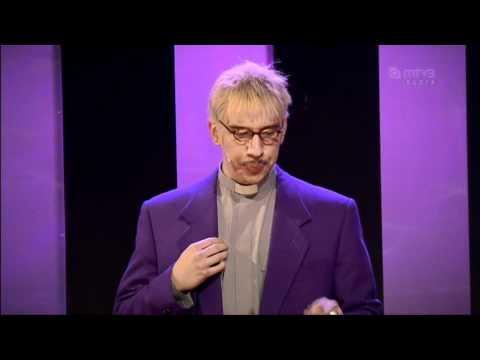 Putous 2012 - Talentit - Usko Eevertti Luttinen tekijä: Takapasd