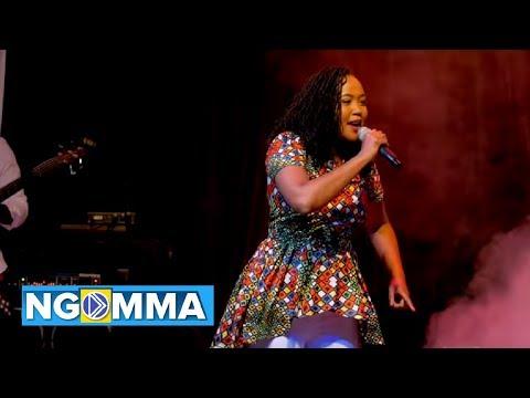 Alice Kimanzi - Yule Yule |Official CRM Video|