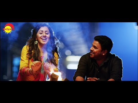 choolamittu-hd-song-from-ivan-maryadaraman-malayalam-movie-dileep-nikki-galrani-romantic