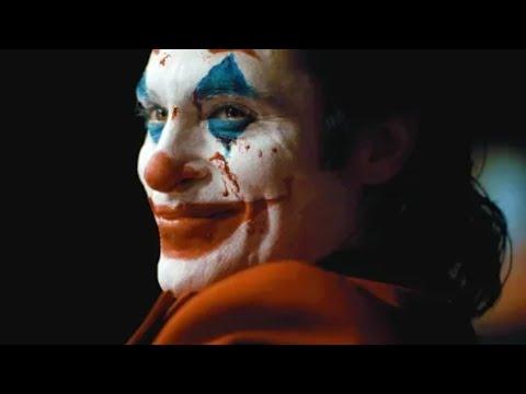 Another Joke Scene (Hindi) - Joker (2019) HD Clip