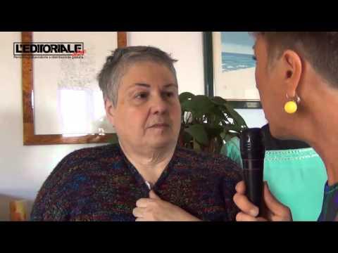 Giovanna Di Matteo su Corteo Perdonanza 2014