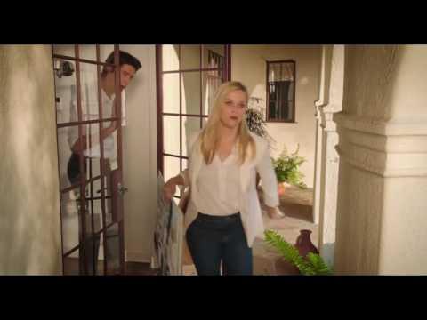 Home Again (2017) Trailer #1