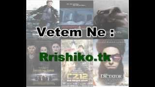 Filma Me Titra Shqip | Rrishiko.tk