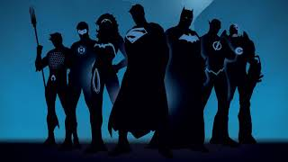 Video Junkie XL & Gary Clark Jr. - Come Together (Justice League Trailer Song) MP3, 3GP, MP4, WEBM, AVI, FLV Maret 2018
