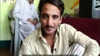 Video pakistani idol kumar sanu MP3, 3GP, MP4, WEBM, AVI, FLV Juni 2018