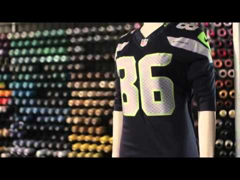 FREE NFL JERSEYS   NFL Jerseys Are For Women Too!