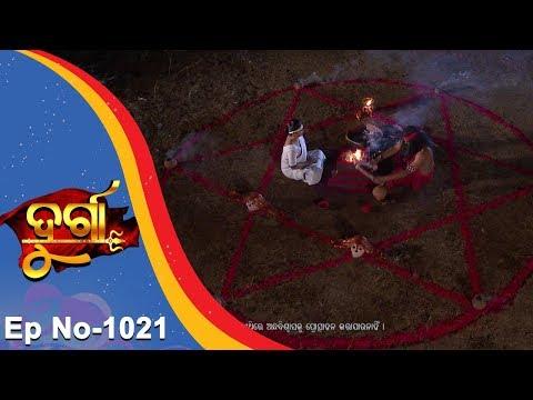 Video Durga | Full Ep 1021 | 17th Mar 2018 | Odia Serial - TarangTV download in MP3, 3GP, MP4, WEBM, AVI, FLV January 2017