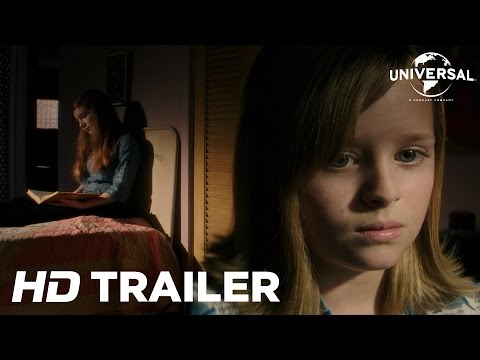 Ouija: Origin of Evil Trailer 1 (Universal Pictures)