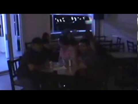 Ver Video 2