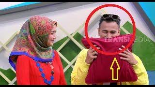 Video Raffi Ahmad SALTING Ketemu Desy Ratnasari, Ternyata...| OKAY BOS (23/08/19) Part 1 MP3, 3GP, MP4, WEBM, AVI, FLV Agustus 2019