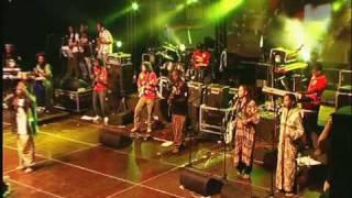 Download Lagu Reggae Donn Sa 4 Part 3 Mp3