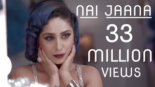 Story of an Artist, Story of a Singer, Story of a Girl ... Brand new folk rendition in Neha Bhasin's voice u202a#u200eNaiJaanau202c http://gaana.com/song/nai-jaana Buy N...