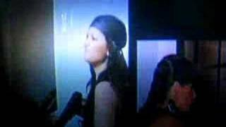 Nonton Manhunters 2006 Film Subtitle Indonesia Streaming Movie Download