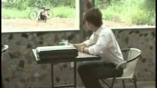 Hai Anh Em - Lâm Quang Long