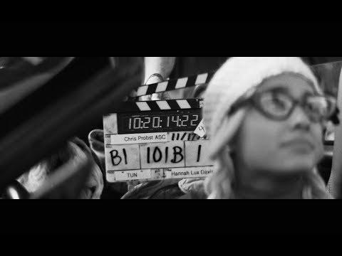 Ariana Grande - thank u, next (bloopers + deleted scene) - Thời lượng: 4 phút, 5 giây.