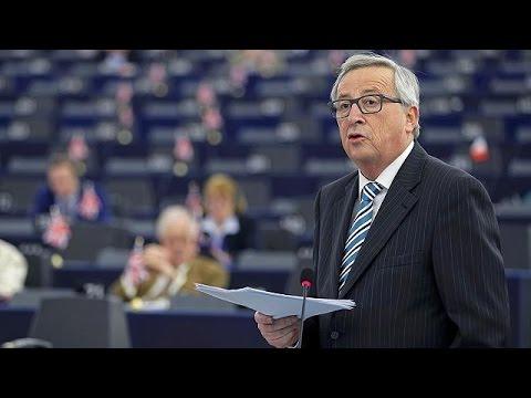 Διχασμένοι οι ευρωβουλευτές για τις προτάσεις Τουσκ στη Βρετανία