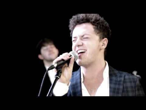 Senorita by Justin Timberlake