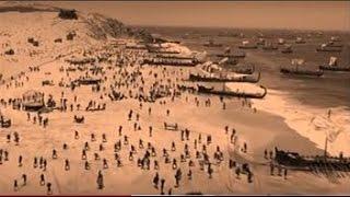 Download Video History of Bangladesh from Mughal Period | India, Pakistan & Bangladesh | NonStop Videos MP3 3GP MP4