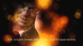 Richtig Viel Geld Verdienen Im Internet, Die Fiesen Tricks Der Online Casinos Durchschauen.
