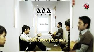 Ada Band - Pemain Cinta (Official Lyric)