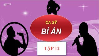 CA SI BI AN TAP 12  LICH PHAT SONG  TIN TUC ---------------------------------------------------------- BBT : Tiền Giang Vlog Follow me...