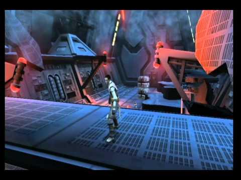 star wars le pouvoir de la force 2 wii telecharger