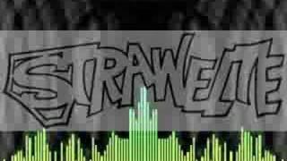 Video Strawelte - Hagelslag en Soepenbrij MP3, 3GP, MP4, WEBM, AVI, FLV September 2019