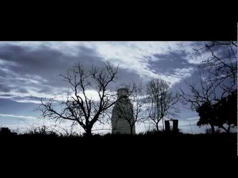 Silvered - Sad Eyed Liar (2011) (HD 720p)
