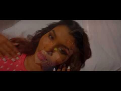 Videos musicales - Mosel Flow  Mongo Rap - No toy en sentimiento - 2019 ( Video Oficial )